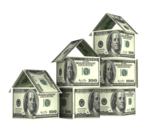 investing in real estate, real estate investing, Forced and Market Appreciation