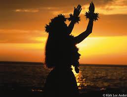 hawaii hulu