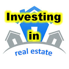 investing in real estate 2