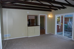 4-Family Room