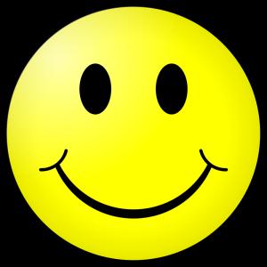 Smiley Face