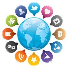 marketing sphere